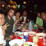 small_Thailand (192)