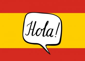 Spanish-Words-2